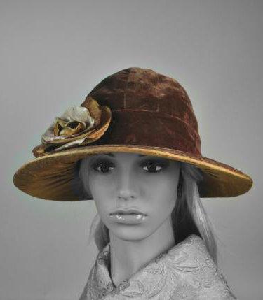 1920 Hats Gallery 7 dccfbfe5fc3